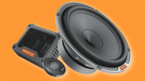 Product Spotlight Hertz Mille Pro Speakers